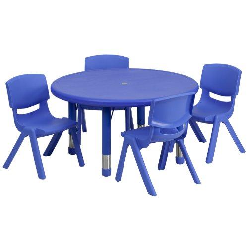 Top 10 best selling list for used preschool furniture