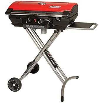 Coleman NXT 200 Grill