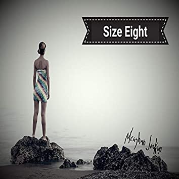 Size Eight
