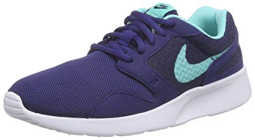 Nike Wmns Kaishi, Zapatillas de Running Mujer