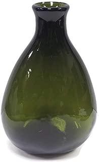 Best green antique vase Reviews