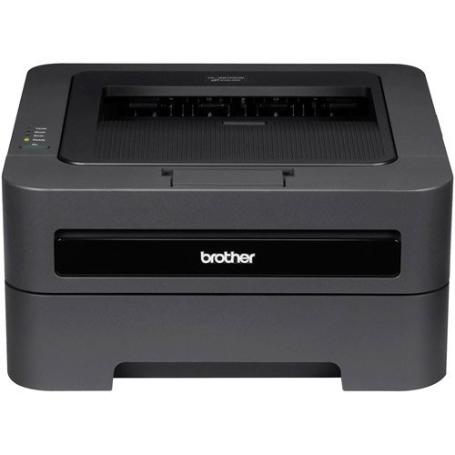 Why Should You Buy HL-2275DW Compact Laser Printer with Wired & Wireless Networking, Duplex Workgrou...