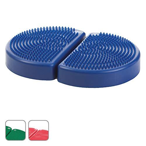Togu Aero-Step, blau, Fitness- und Koordinationstrainer