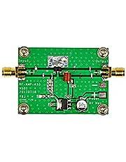 DIY Elektronica Gereedschap kit 433 MHz 8 W Eindversterker Board RF HF Hoge Frequentie Versterkers Digitale Power Amplificador