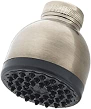 Pfister Portland Bell Showerhead in Brushed Nickel