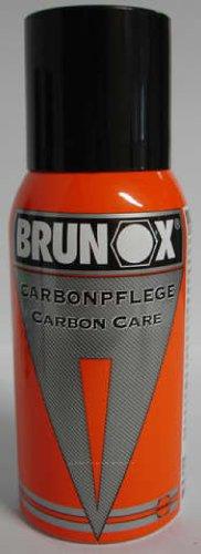 BRUNOX--CARBONPFLEGE--Spritzflasche--100 ml