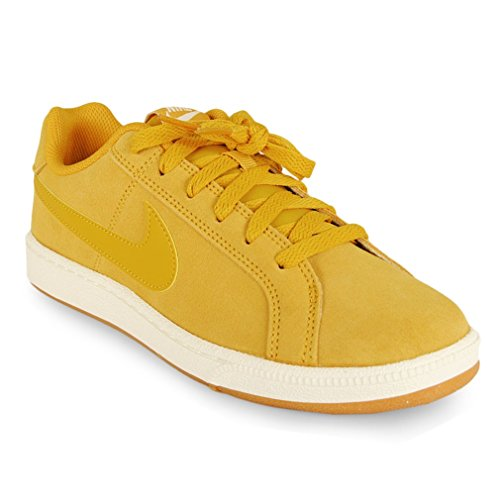 Nike 916795 700