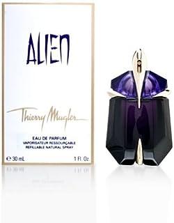 Thierry Mugler Alien Eau de Parfum 30ml vapo