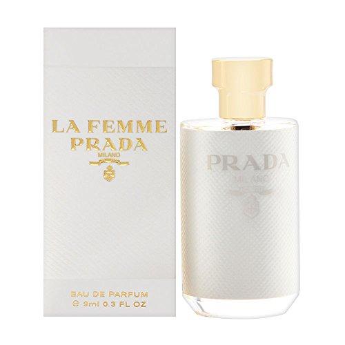 Miniatura La Femme Prada EDP 9 ml