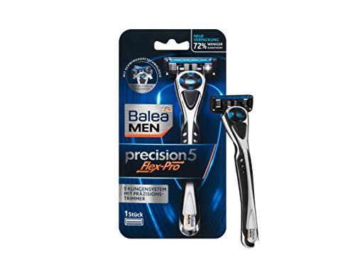 Balea MEN precision5 Flex-Pro Apparat, 1 St