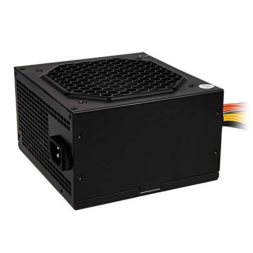 KOLINK Core PC-Netzteil - 80 Plus - 850 Watt