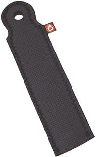 DE BUYER 1830Mineral B Element Serie 4636.00Neopreno Protección de Agarre 20cm Longitud Neopreno