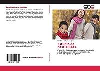 Estudio de Factibilidad: Creación de una micro-empresa dedicada a la producción y comercialización de sacos de alpaca y algodón