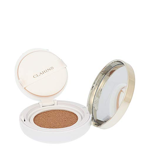 Clarins Make-up-Finisher