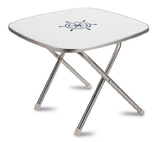 FORMA MARINE table pliante \