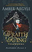 Wraith King (Forbidden Forest)