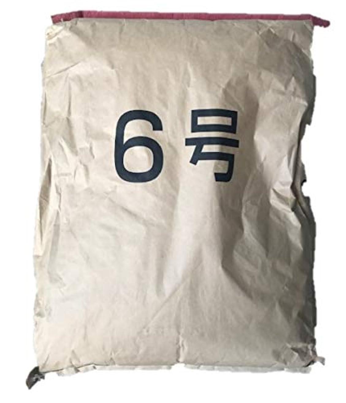 柔らかさコンサートレイ現場密度試験用 硅砂6号 30kg