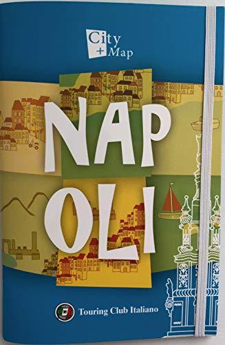 Napoli CITY+MAP