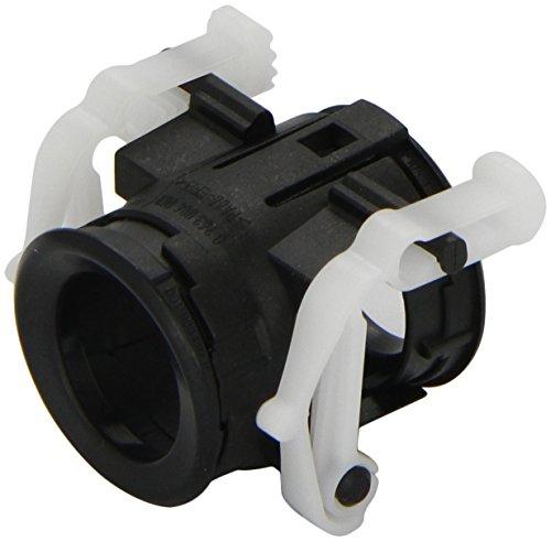 Preisvergleich Produktbild Bosch 0263006177 Verschluss Parts Kit