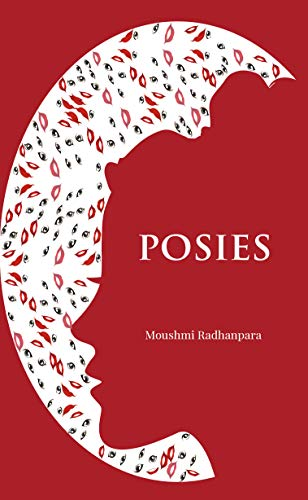 POSIES (English Edition)