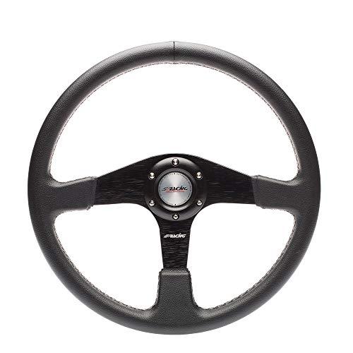 Simoni Racing DR032//B10/Kit 2/espaciadores para ruedas de 20/mm completos