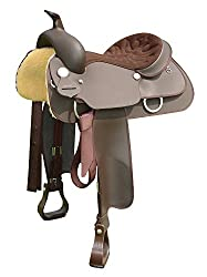 The 6 Most Comfortable Saddles for Both Horse and Rider