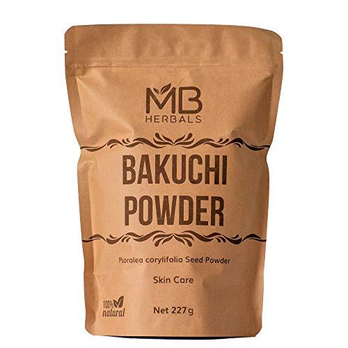 MB Herbals Bakuchi Powder | Psorale…