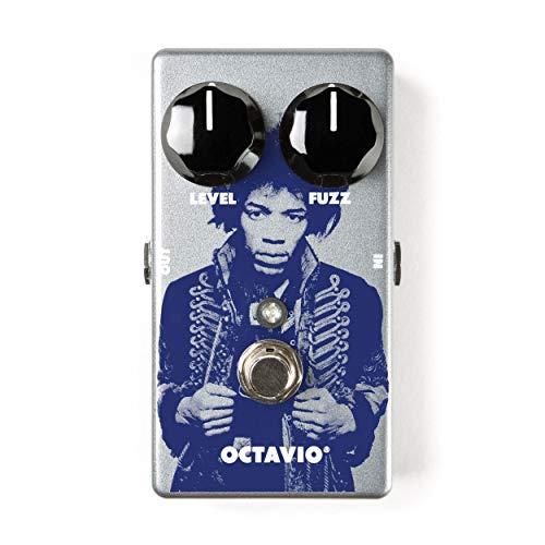 JIM DUNLOP / JH-M6 Jimi Hendrix Octavio