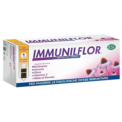 Coronavirus: le regole per contrastarlo, l'importanza delle difese immunitarie e il ruolo dell'omeopatia
