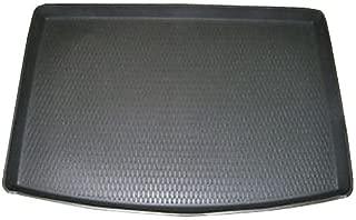 Original VW Tapis De Coffre Bagages de dépôt de coffre de dépôt VW Polo 6r0061160a