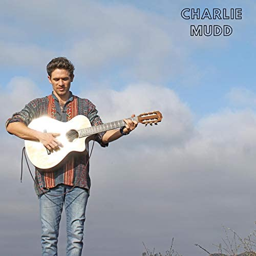 Charlie Mudd