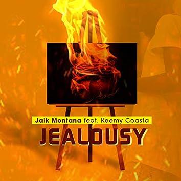 Jealousy (feat. Keemy Coasta)
