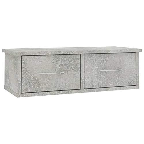 byggmax betongring