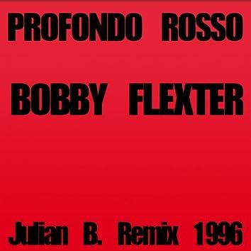 Profondo Rosso (Julian B. Remix 1996)