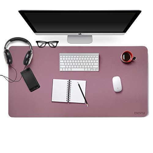 Best office gifts for women desk for 2020