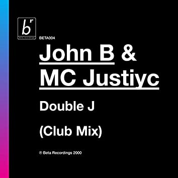 Double J (Club Mix)