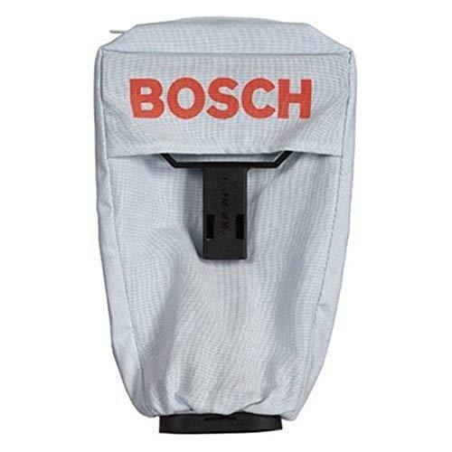 Bosch Professional 2605411096 STAUBSACK GE x 125, 150