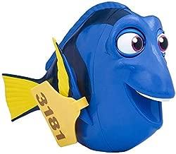 Disney Pixar Finding Dory My Friend Dory by Bandai