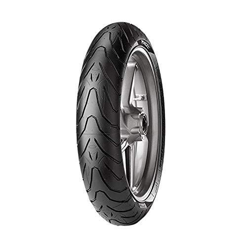 Pirelli 2595800-120/60/R17 55W - E/C/73dB - Ganzjahresreifen
