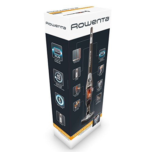 Rowenta Air Force Extreme RH8828WO