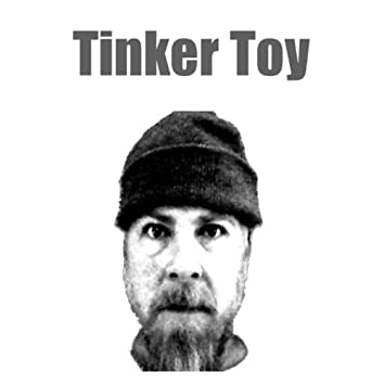 Tinker Toy - Single