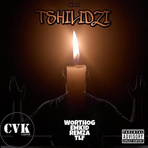 Cvk Instrumentals feat. Emkid, Wort Hog, Remza & TLF