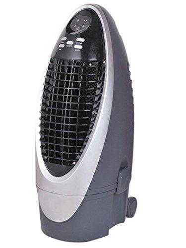 Honeywell telecomando raffreddamento di aria evaporativo (Honeywell telecomando aria evaporativo con 10 L serbatoio acqua)