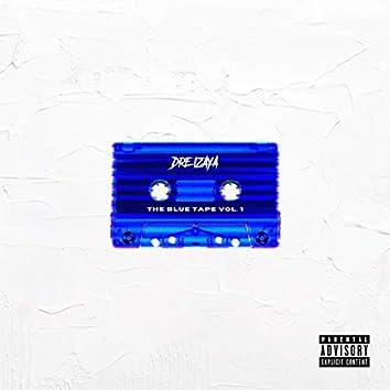 The Blue Tape Vol. 1