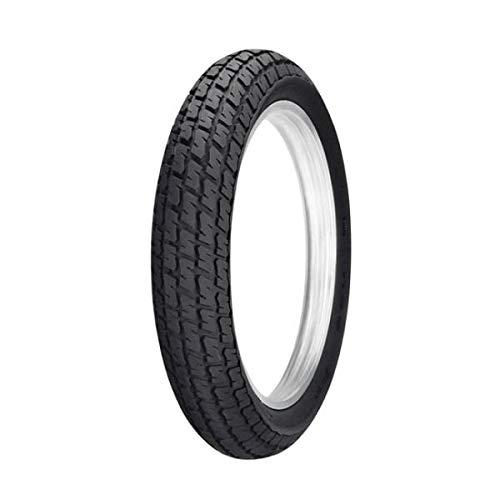 Reifen vorne Dunlop DT3 130/80-19 TT MEDIUM
