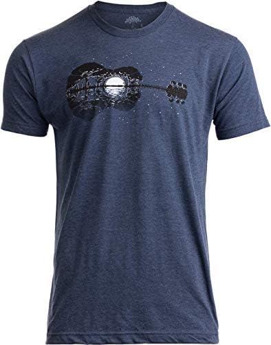 Clapton is god shirt _image3