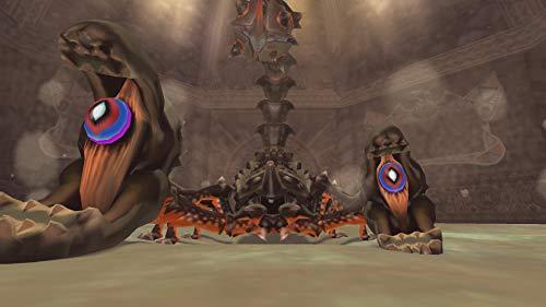 41vTOc xfdL - The Legend of Zelda: Skyward Sword HD - Nintendo Switch