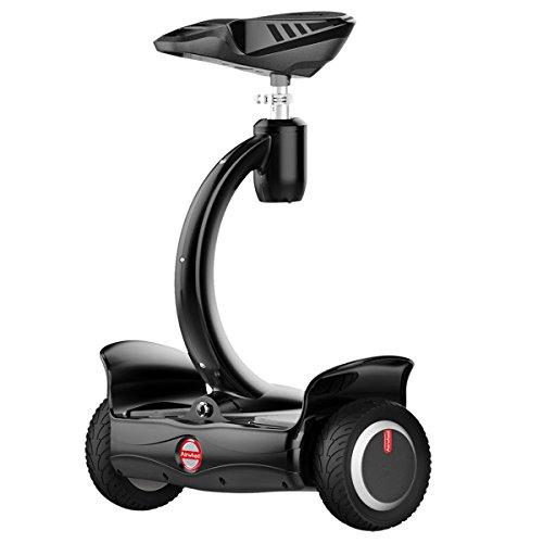 Airwheel S8, Hoverboard mit Sitz Herren M*