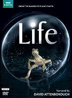 Life [DVD] [Import]