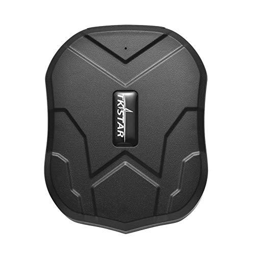 GPS Tracker Tracciatore di Posizione GPS per Auto...